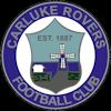 Carluke Rovers FC