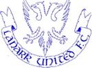 Lanark United FC