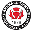 Teams - Larkhall Thistle 100