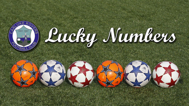 Lucky-Numbers-Feature