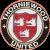 Thorniewood