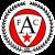 Teams - Ashfield 100