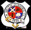 Teams - Beith
