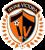 teams-irvine-victoria-100