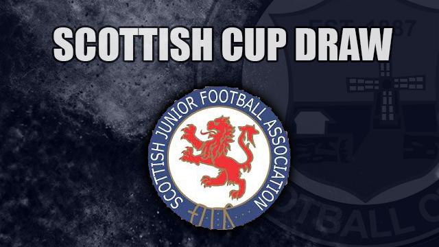 scottish cup draw - photo #39